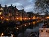 Holland phototour -2