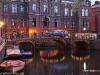 Holland phototour 2_12