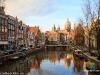 Holland phototour 2_16