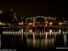 голландия фототур -2_19