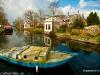 голландия фототур -2_25