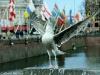 Holland phototour 2_4
