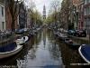 Holland phototour 2_7