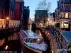 Holland phototour 10