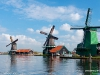 Holland phototour 3