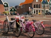 Holland phototour 4