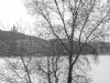 landscape-fotosova-1-of-70