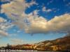landscape-fotosova-11-of-70