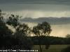 landscape-fotosova-16-of-70