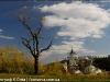 landscape-fotosova-24-of-70