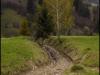 landscape-fotosova-26-of-70