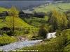 landscape-fotosova-27-of-70