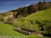 landscape-fotosova-28-of-70