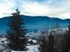 landscape-fotosova-3-of-70