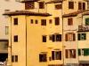 Италия Фототуры 2009 -fotosova-38-of-70