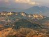 Италия Фототуры 2009 -fotosova-39-of-70