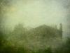 landscape-fotosova-43-of-70