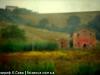 landscape-fotosova-44-of-70