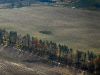 landscape-fotosova-52-of-70