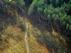 landscape-fotosova-53-of-70