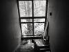 Чернобыль Мертвый город Фототуры 2010  -fotosova-61-of-70