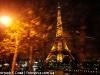 Париж. Эйфелева башня. Фототур 2010  -63-of-70