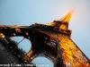 Париж. Эйфелева башня. Фототур 2010  -fotosova-64-of-70