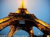 Париж. Эйфелева башня. Фототур 2010 -65-of-70