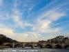 Прага. Фототур 2011 -67-of-70