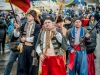 maidan_12-01-16