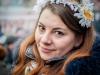 maidan-december-15_-22