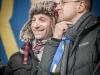 maidan-december-15_-60