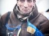 maidan-december-15_-69