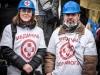 maidan-december-15_-75