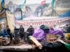 maidan_december_16_-18