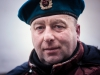 reportage_kiev_maidan_17dec-1