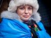 reportage_kiev_maidan_17dec-10