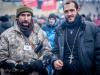 reportage_kiev_maidan_17dec-11