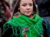 reportage_kiev_maidan_17dec-17