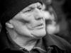 reportage_kiev_maidan_17dec-19