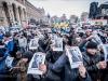 reportage_kiev_maidan_17dec-20