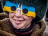 reportage_kiev_maidan_17dec-21