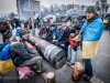 reportage_kiev_maidan_17dec-22