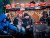 reportage_kiev_maidan_17dec-25