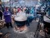 reportage_kiev_maidan_17dec-27