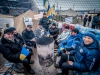 reportage_kiev_maidan_17dec-28