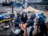 reportage_kiev_maidan_17dec-29