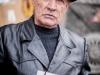 reportage_kiev_maidan_17dec-3
