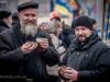 reportage_kiev_maidan_17dec-30