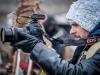 reportage_kiev_maidan_17dec-32
